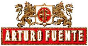 Arturo Fuente