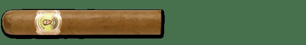 bolivar-royalcoronas