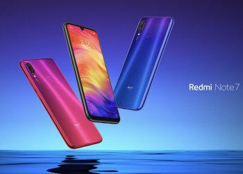 Redmi-Note-7
