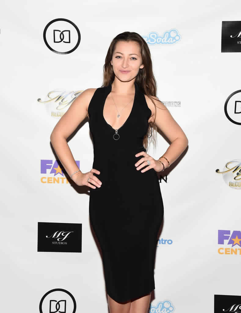 Dani Daniels: All Things You Want To Know About Her