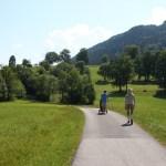Tegernseer Höhenweg