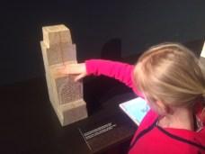 Ägyptisches Museum für Kinder