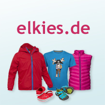 elkies-Banner2016-FERTIG(1)