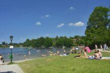 Murnau und das Blaue Land