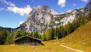 alpine-2419524_1280