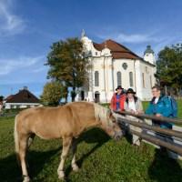 wieskirche3
