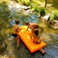 Tipps Sommerferien München