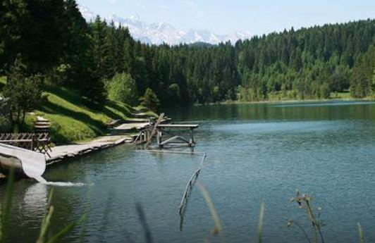 See Mittenwald