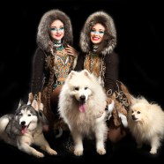 nser Circus Krone - das Jubiläumsprogramm