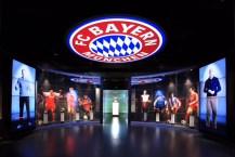 FCBayernErlebniswelt_HallOfFame