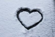 heart-3825101_1280
