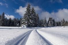 snow-3137807_1280