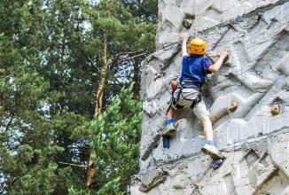 climbing-4293827_1280