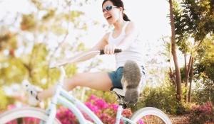 35 Simple Pleasures to Enjoy Around Lake Lure