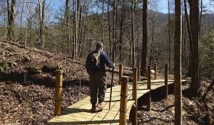 Top 12 Hikes Around Lake Lure, NC – A Hikers Paradise
