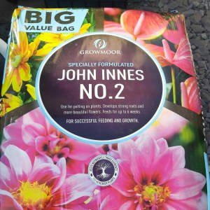 John Innes No 2 Compost - 35 litre, John Innes compost, Around the garden table, garden gifts, garden accessories, garden centre delivery, plants Kent, plants Northiam, plants maidstone, flowers Kent, flowers delivered Kent, plants, flowers, bedding plants, seasonal bedding, seasonal bedding plants, edible plants, wildlife habitats, compost and mulches Kent, garden furniture, garden furniture Kent, gardening East Sussex, locally delivered garden supplies, contactless delivery, garden supplies with contactless delivery, vegetable seeds, vegetable plants, affordable garden furniture, wholesale garden supplies, bespoke planters, gift planters, garden inspiration, heart and soul gardening, #thechickenknows, Pop-Up Garden Boutique, free local delivery plants, free local delivery garden gifts, free local delivery garden accessories