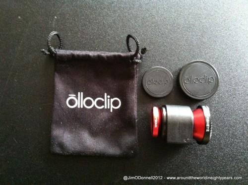 olloclip