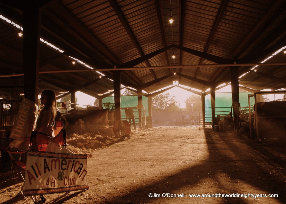 pueblo colorado photo