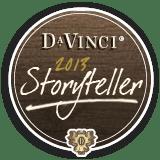 DaVinci-Storyteller-Badge-2013