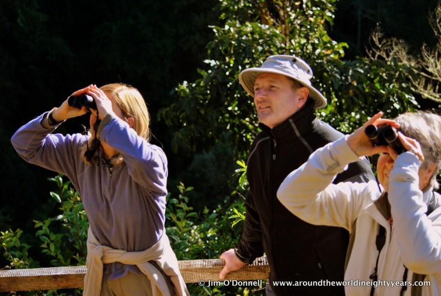 ecotourism costa rica