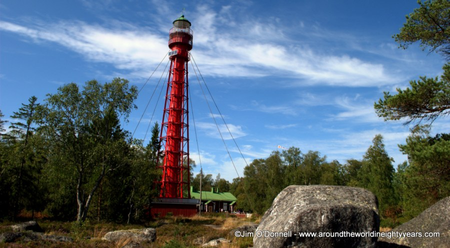 lighthouse_hdr2_complete1