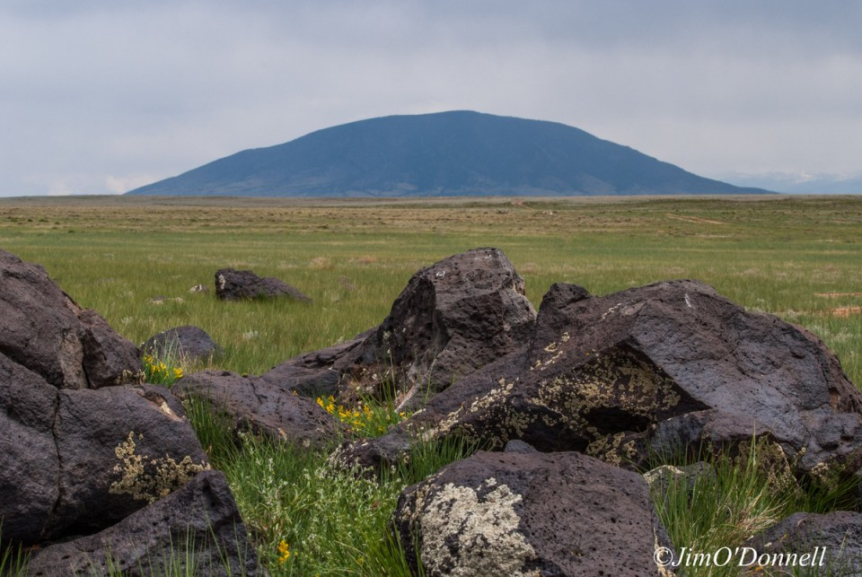 ODonnell_New_Mexico_RGDN_West_Side_Wilderness-095
