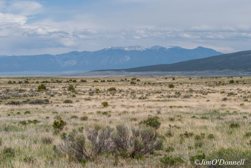 ODonnell_New_Mexico_RGDN_West_Side_Wilderness-155