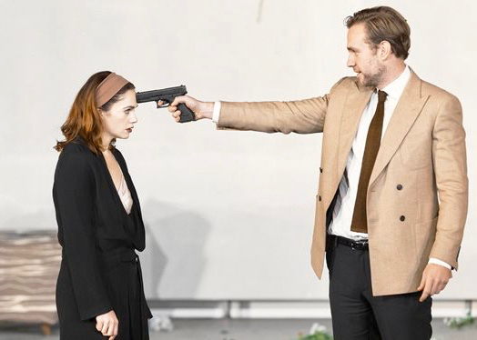 Hedda_Gabler_review__Ruth_Wilson_is_extraordinary_in_this_bold_Ibsen______