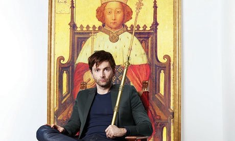 David-Tennant-Richard-II-010