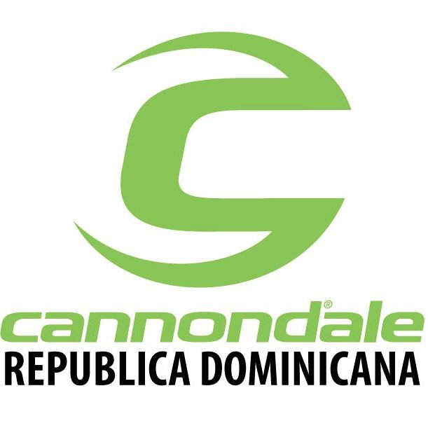 Cannondale Republica Dominicana