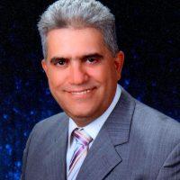 Juan Luis Rodriguez Fernandez