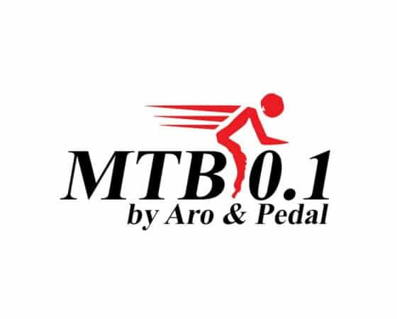Logo MTB 0.1 ORIGINAL