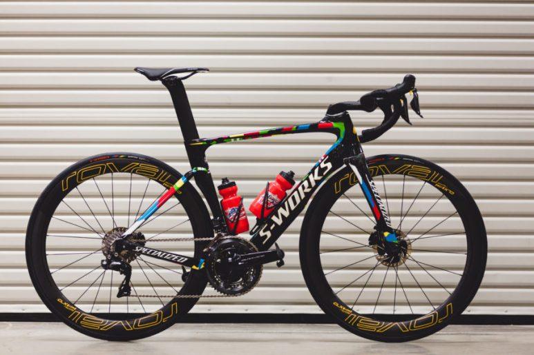 Hayden-bike-raffle-1