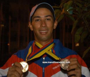 Jorge Perez Cartagena