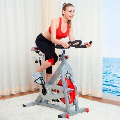bicicleta-fija