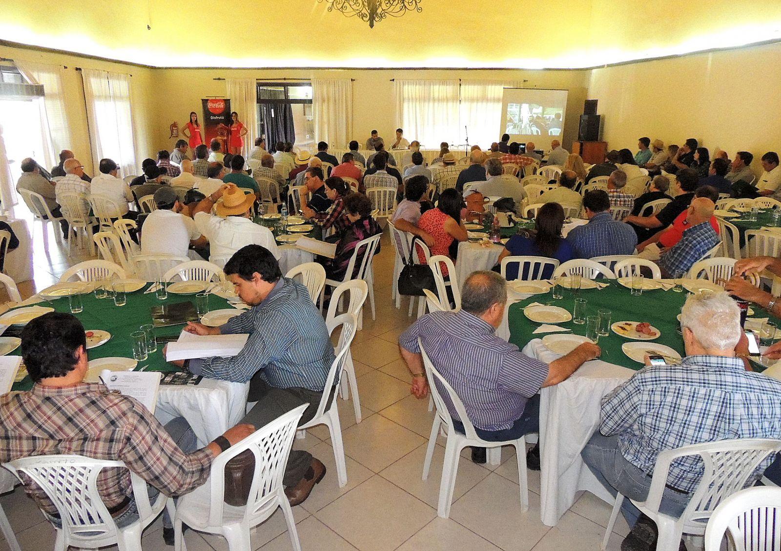 Image result for la asociación rural del paraguay, fotos