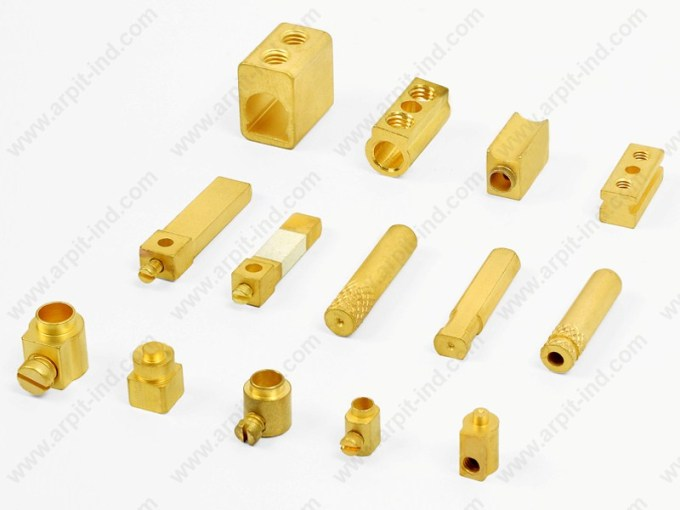 brass electrical accessories parts  brass electrical accessories     brass electrical accessories parts  brass electrical accessories  brass electrical  accessory parts  brass electrical accessories parts manufacturers