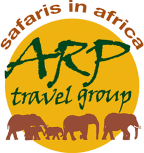 ARP Travel Group