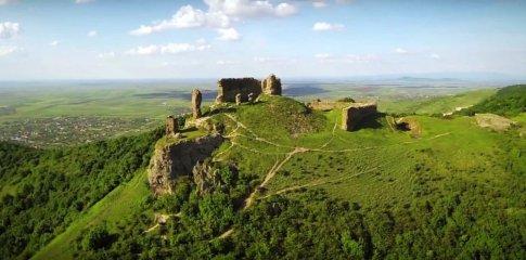 Imagini pentru cetatea siria
