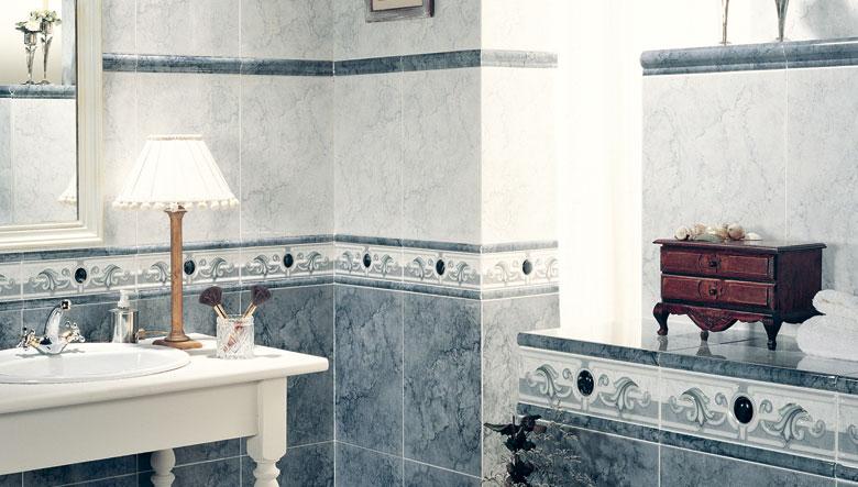 Como limpiar los azulejos de ba o con talco tips only - Como limpiar azulejos de cocina ...