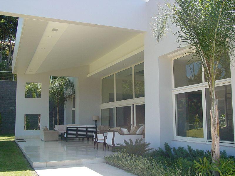 Fotos interiores de casas modernas on Interiores De Casas Modernas  id=67468