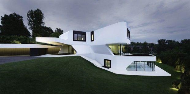 Best Interior Design World