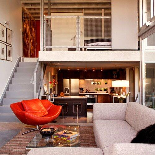 Que Es Home Design