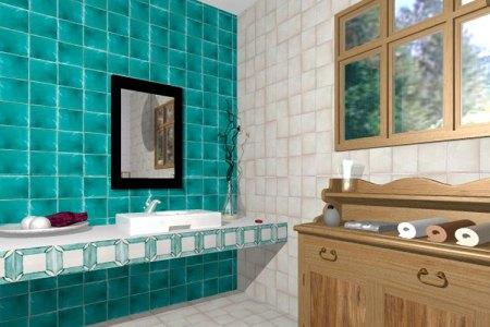 Modelos De Azulejos Para Baos Beautiful Gallery Of Latest Diseos De - Diseo-de-azulejos-para-bao