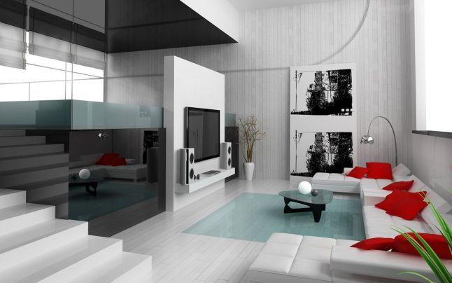 Resultado de imagen para decoracion de interiores