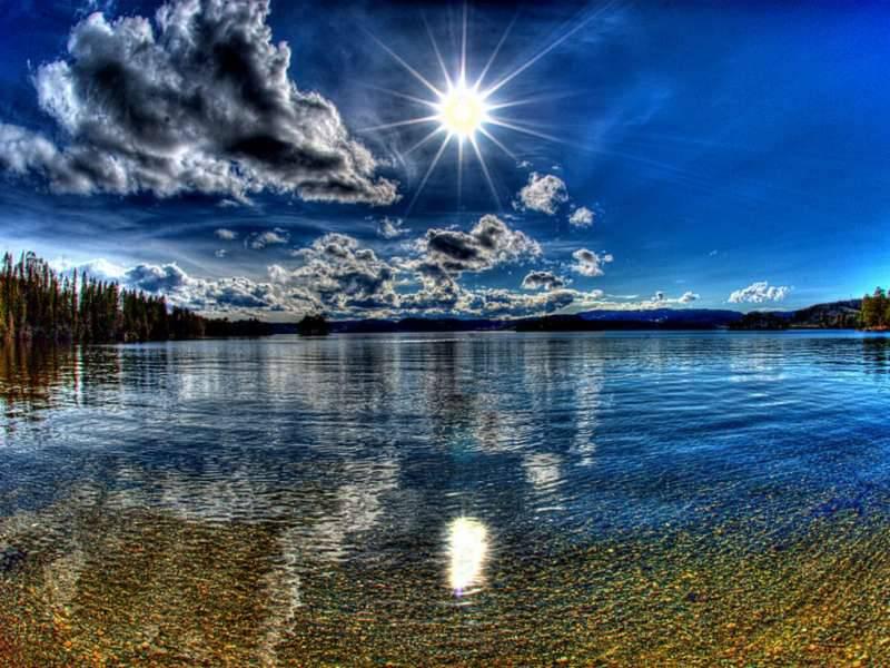 Resultado de imagen para imagenes de paisajes hermosos