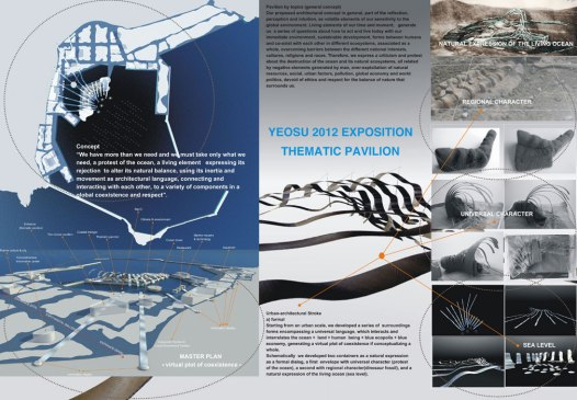 112_Pavilion_of_Expo_2012_Yeosu_1