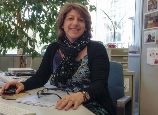 Annamaria Toncini