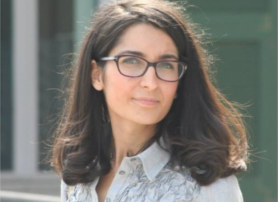 Elena Sabbi