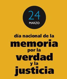 Dossier y Video Memoria Marzo 2014